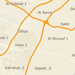 88 bus in UAE: route and stops — 2GIS