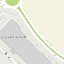 BSL Group, manufacturing company, BSL Group, 9, 83 Street, Dubai — 2GIS