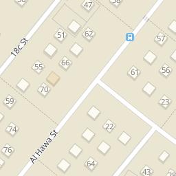Falconpack Industry, 57/1, Hessa Street, Dubai — 2GIS