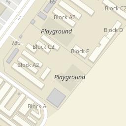 Kharafi National Company, 59, 22 Street, Dubai — 2GIS