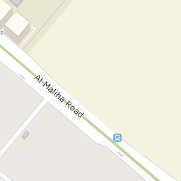 Lebanese Palace Foodstuff Trading, company, 79, 102 Street, Sharjah