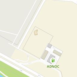 Unifresh Ice Manufacturing, company, 252/1, Ajman Ring Road, Ajman