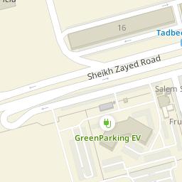 Irani Bazar, shop, Ajman Public Market, 17/3, Sheikh Zayed